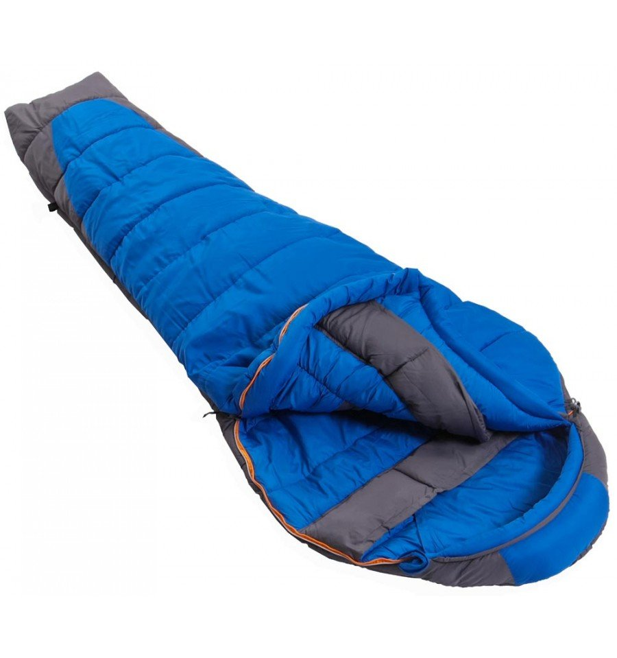 Vango Latitude-300 Sleeping Bag