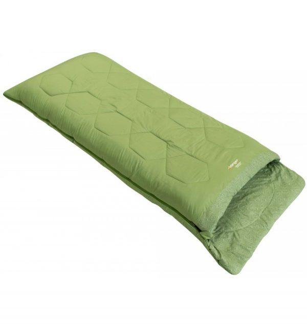 Vango Serenity Grande Sleeping Bag
