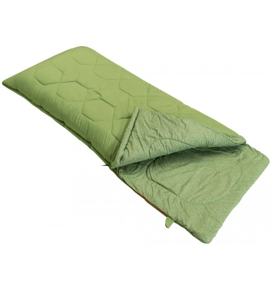 Vango Serenity-Grande Sleeping Bag