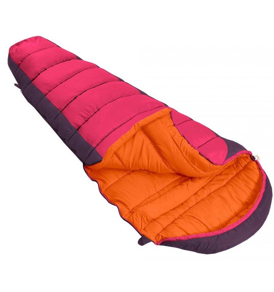 Vango-Wilderness-300w-Sleeping-Bag