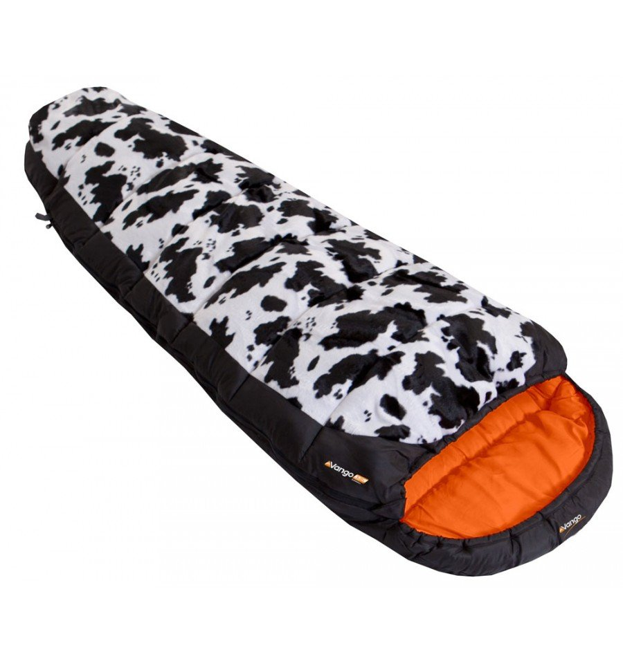 Vango-Wilderness-Junior-Moo-Cow-Sleeping-Bag