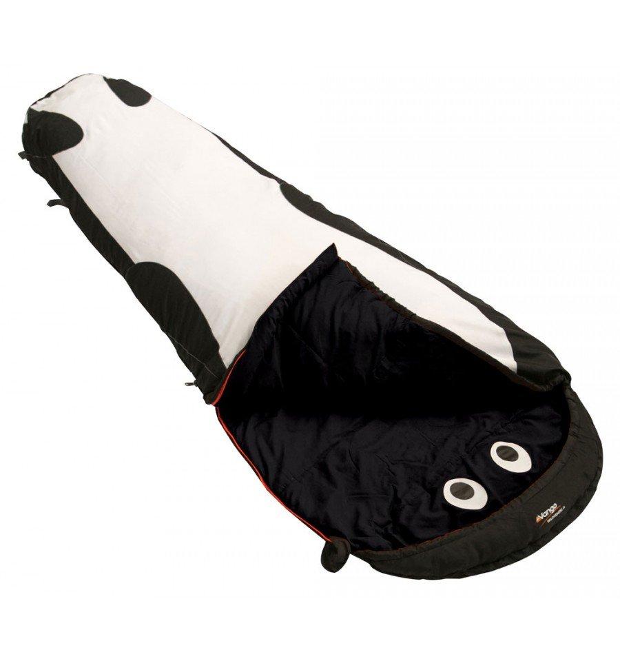 Vango-Wilderness-Junior-Penguin-Sleeping-Bag