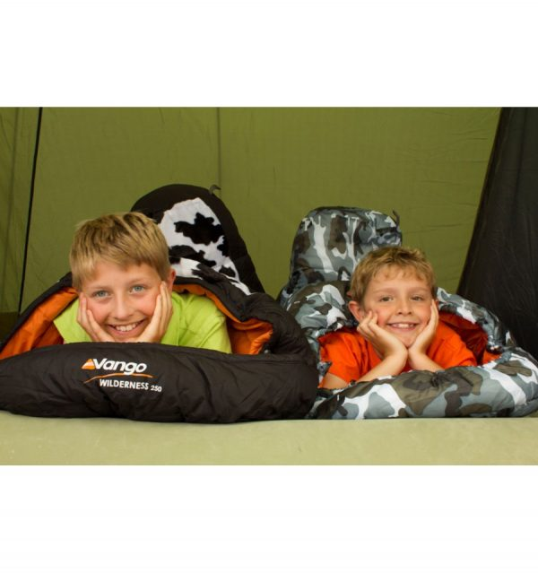 Vango-Wilderness-Junior-Sleeping-Moo-Cow-Bag
