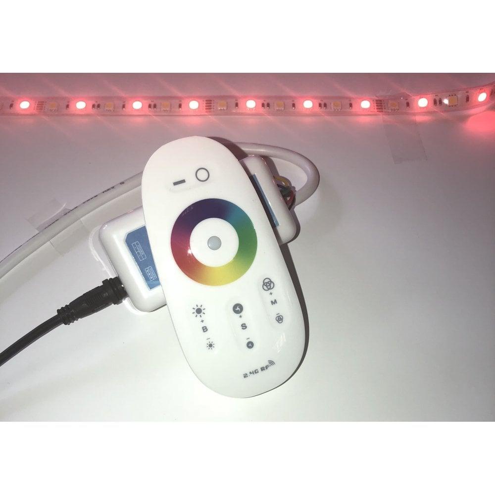 khyam-nitelight-colour-lighting-pack