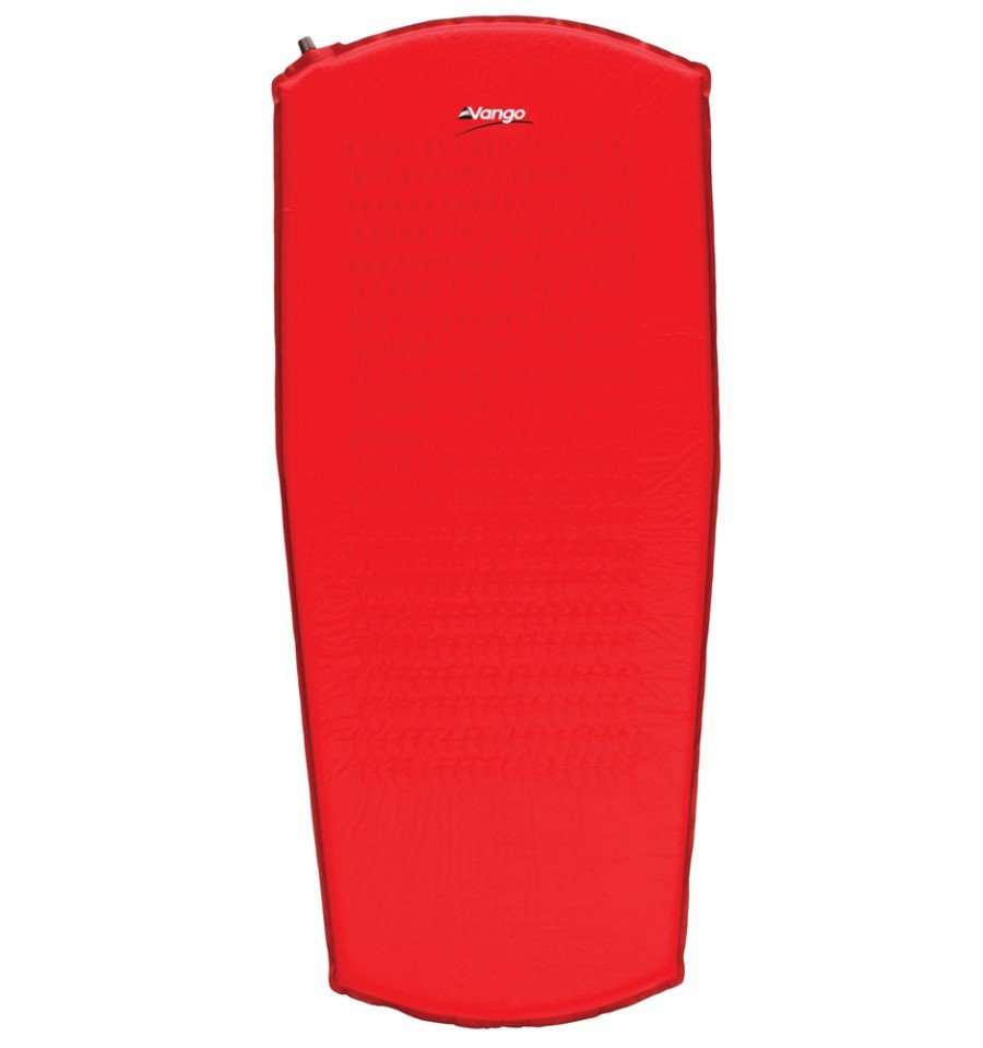 Vango-Trek-Sleeping-Mat-Short