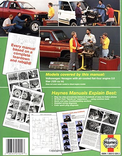 Vanagon Air Cooled Engine Wiring Diagram on air cooled vw engine, air cooled beetle engine, air cooled type 4 engine,