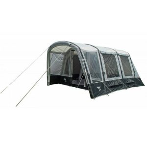 Vango Galli Low Driveaway Awning