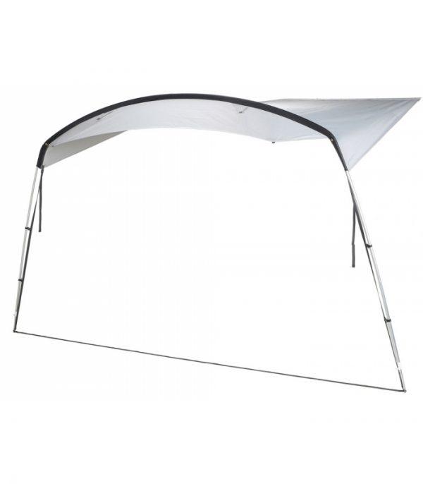 Vango 2m Sun Canopy