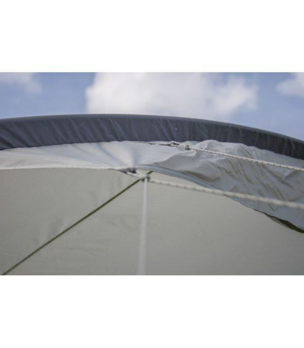 Vango 2m Sun Canopy for Caravan Campervan Motorhome