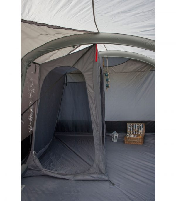 Vango Drive Away Awning Bedroom