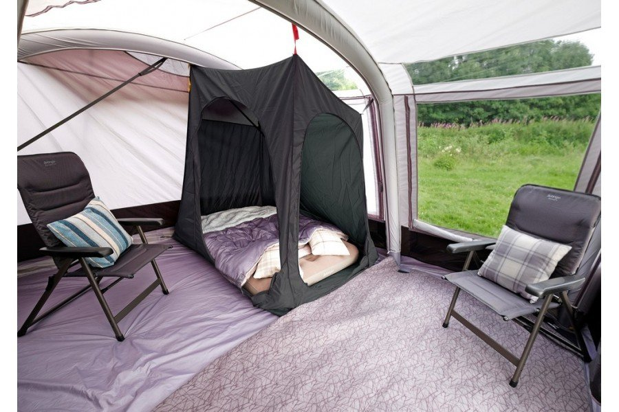 Vango Drive Away Awning Bedroom BR001