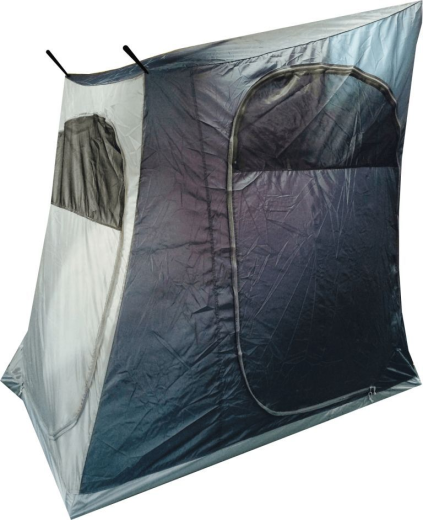 Vango Attar Drive Away Awning Inner Bedroom