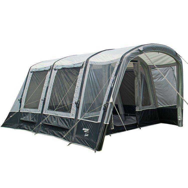 Vango Galli Awning Rsv Low Camper Essentials