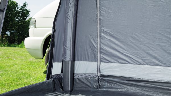 Outwell Darlington Air Driveaway Awning