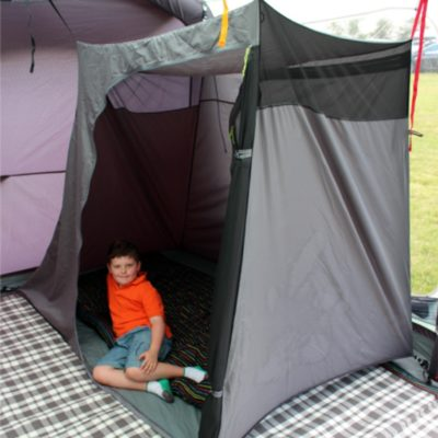 2017 Outdoor RevolutionTwo Berth Inner Tent