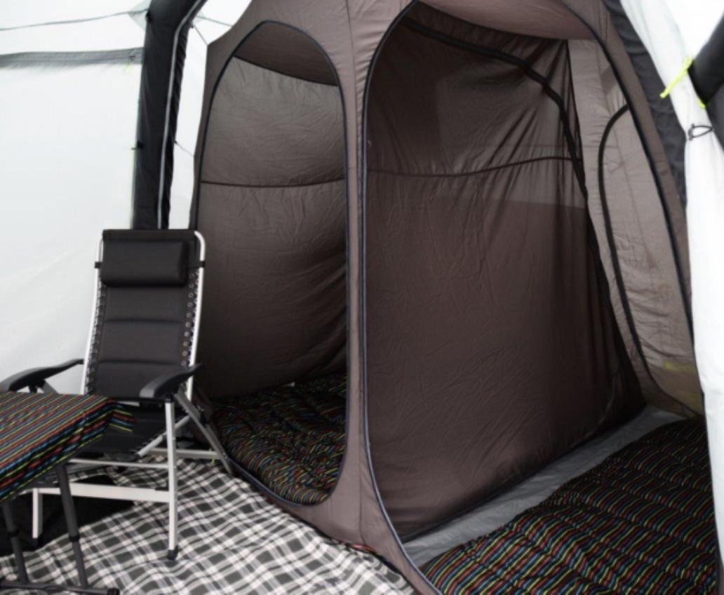 2017 Outdoor Revolution Four-Berth Inner Tent