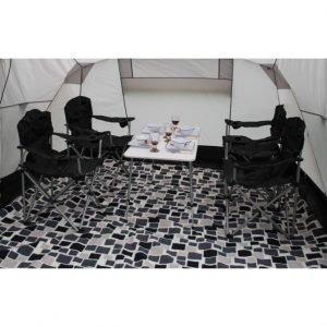 khyam-3-00m-x-2-00m-carpets