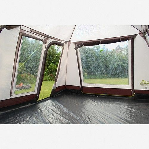 khyam-motordome-Sleeper Clip-In Groundsheet (2014 model)