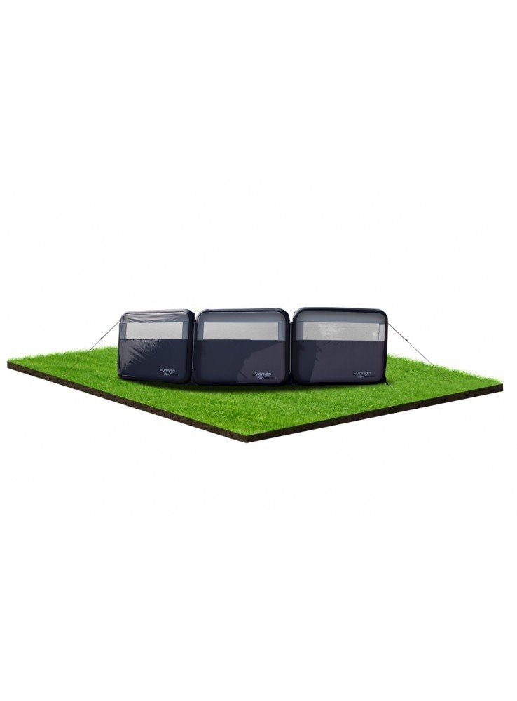 AIrbeam Modular Windbreak