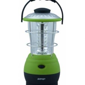 Vango Galaxy Rechargeable 150 Lantern