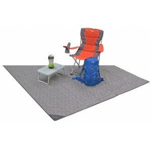 Vango Jura Awning Carpet