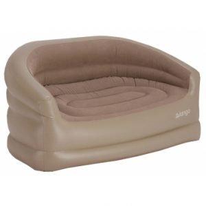 Vango Inflatable Sofa Nutmeg