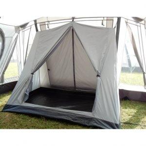khyam classic annexe 380 inner tent