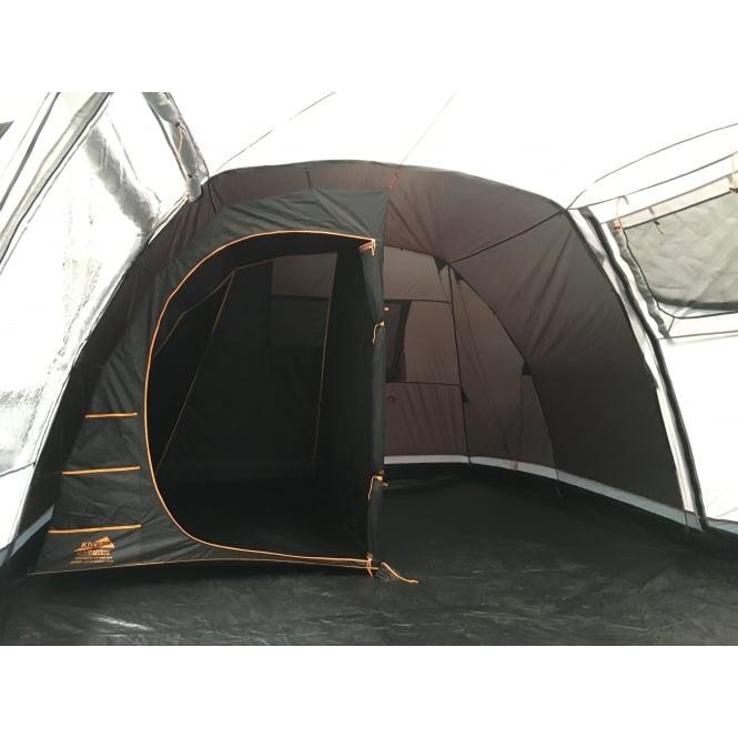 khyam driveaway xc 2 berth inner tent
