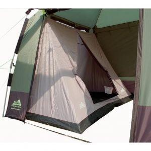 khyam motordome excelsior inner tent