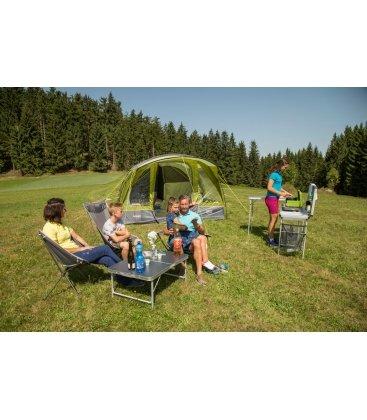 c375faefe31 Microlite Tall Chair - Camper Essentials