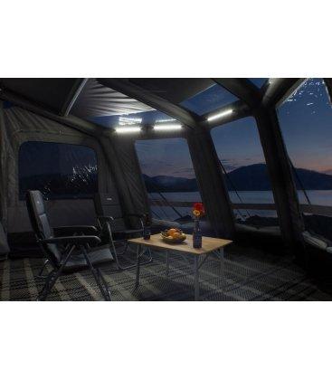 Kyham Sunbeam 450 Light System