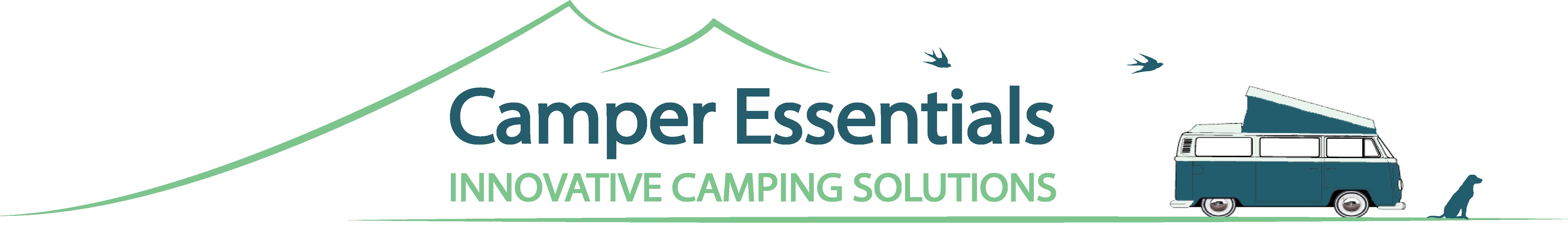 Camper Essentials