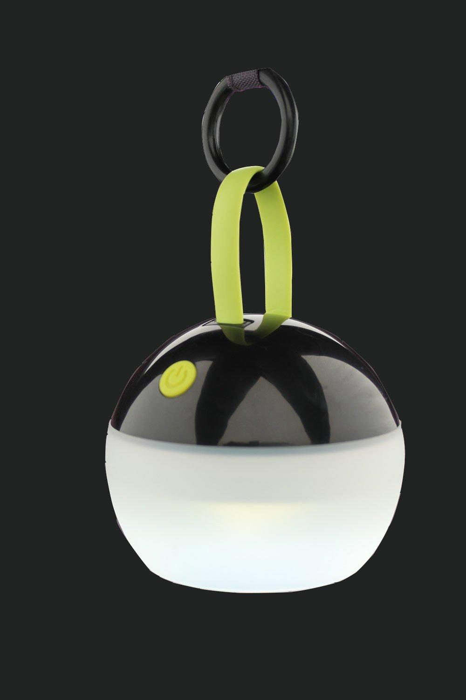 Outdoor Revolution Lumi-Lite USB Camping Lantern overview