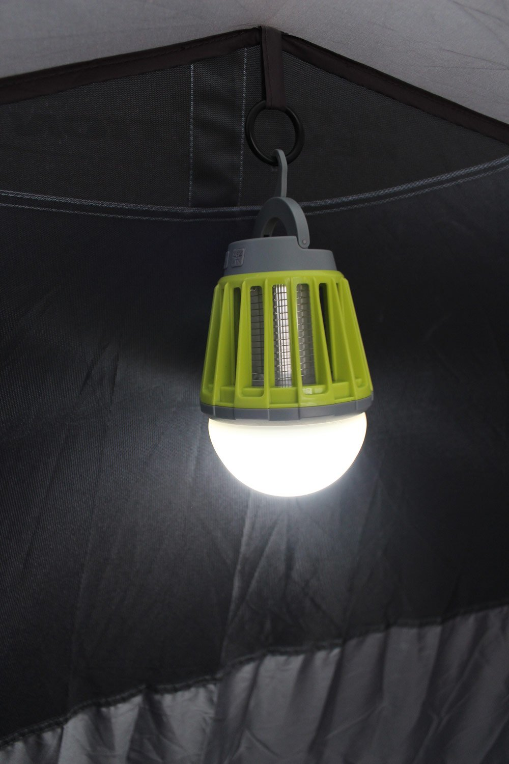 Kampa Awning And Tent Light