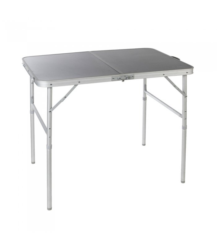Vango Granite Duo 90 Table