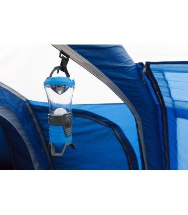Vango Sky Hook Pack used