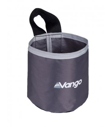 Vango Sky Storage Baskets