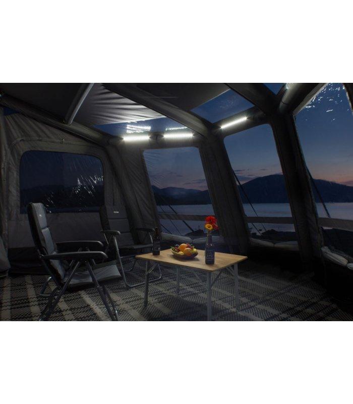 Vango Sunbeam 450 Starter Set Awning Light
