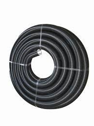 Autoterm Planar Diesel Heater Ducting