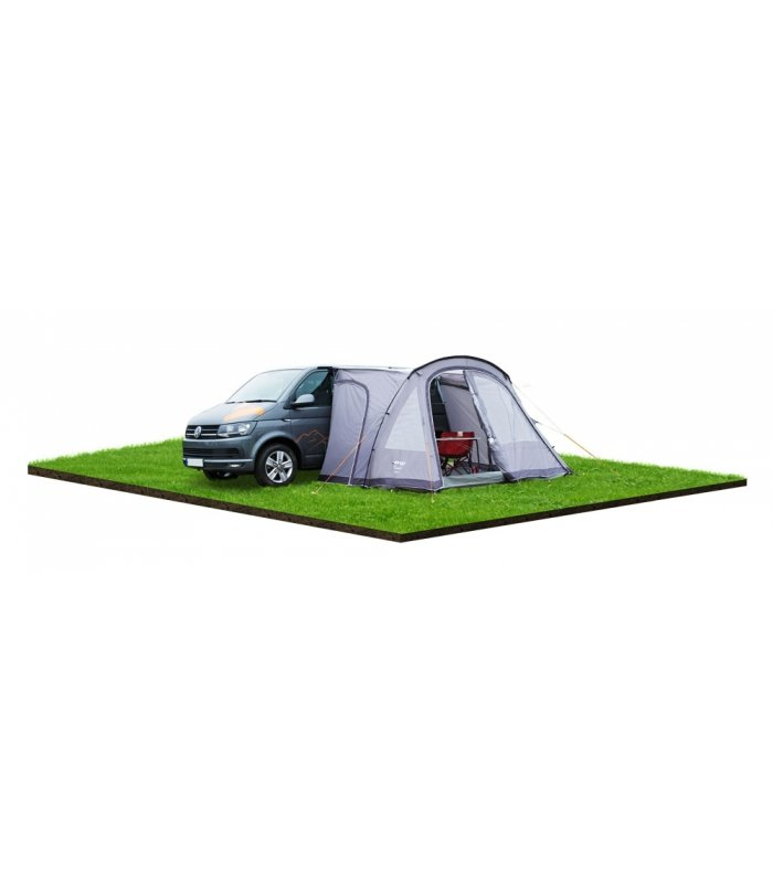 Vango Airbeam Bondi Low Driveaway Awning 2019