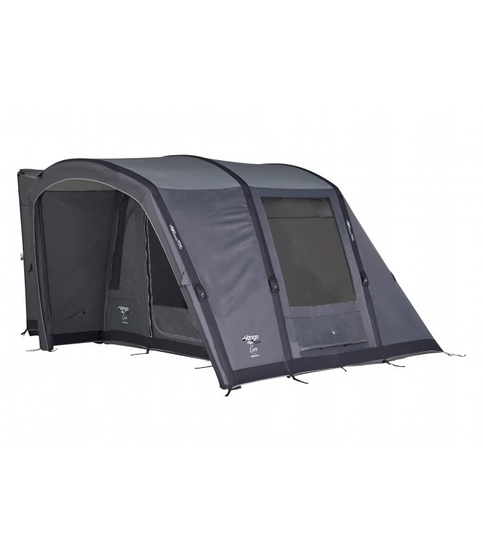Vango Airbeam Cove Low Driveaway Awning