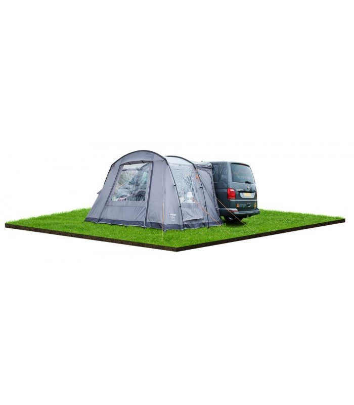 Vango Airbeam Faros Low Driveaway Awning 2019