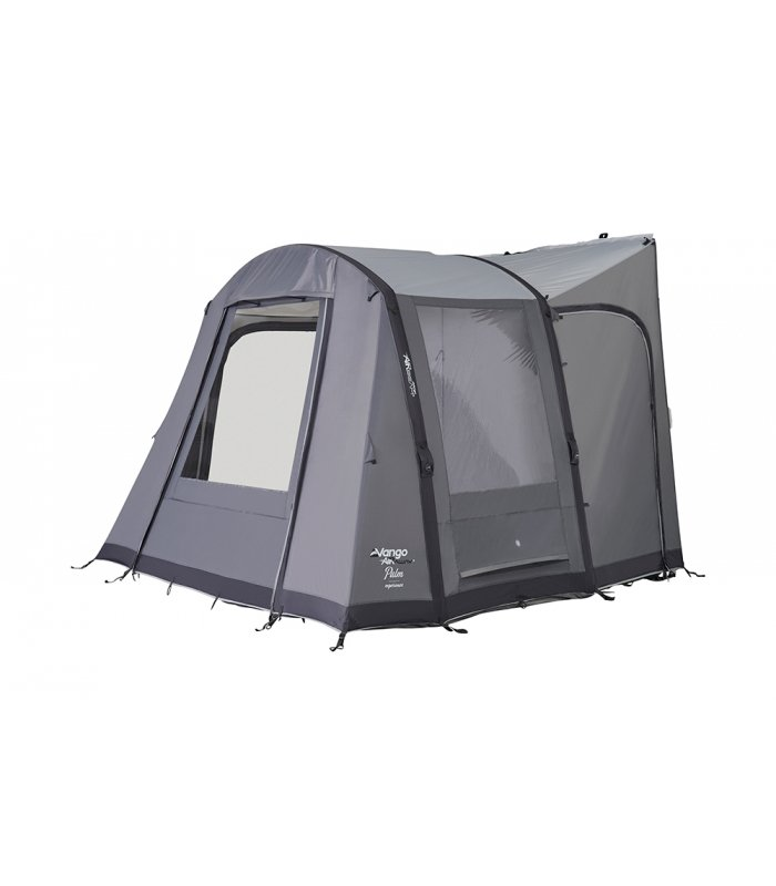 Vango Airbeam Palm Low Driveaway Awning