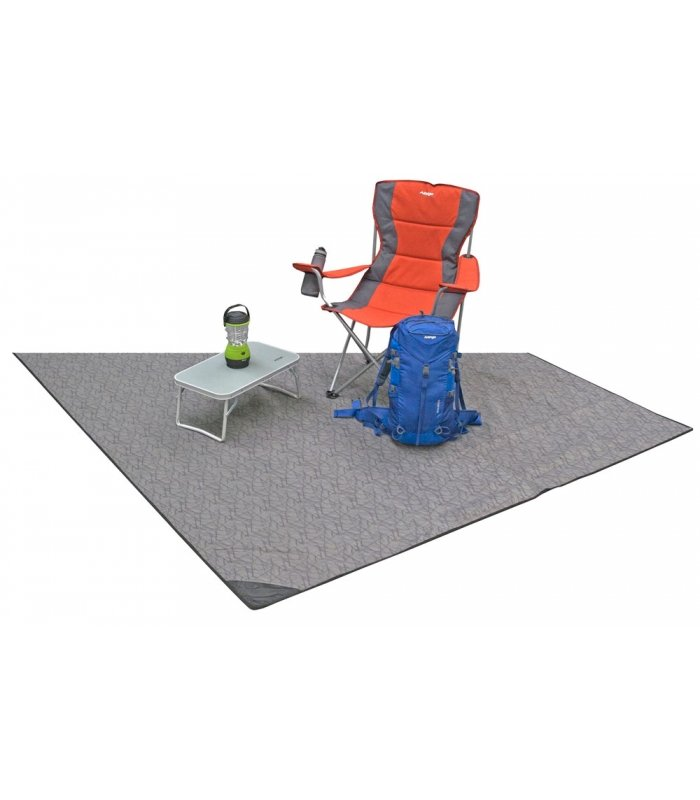 Vango Universal 240*300cm Awning Carpet