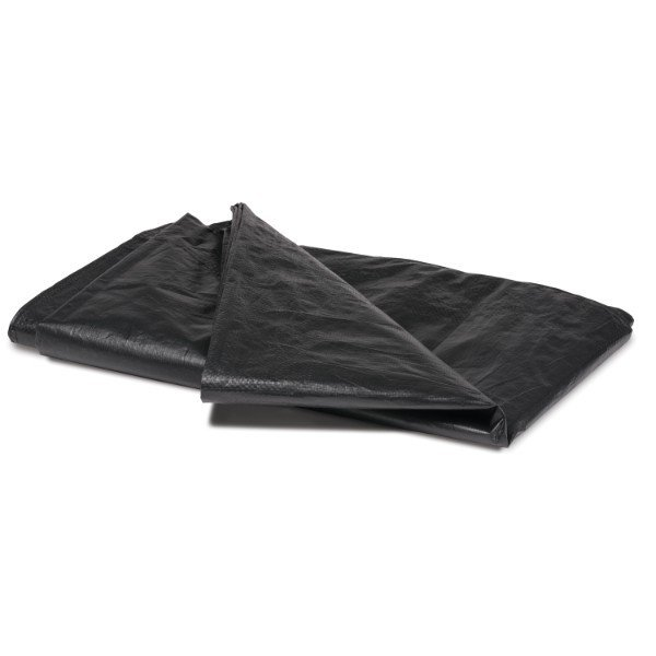 Kampa Travel Pod Mini Air Footprint Groundsheet