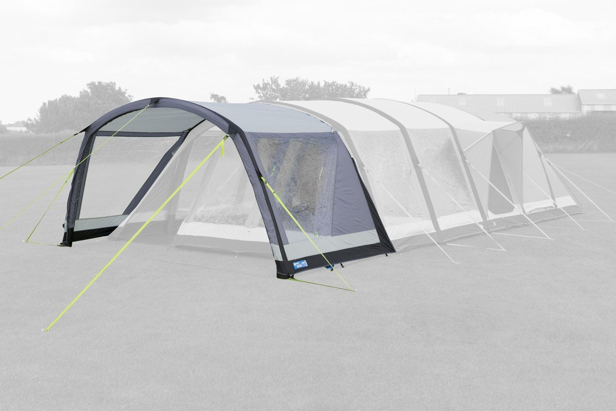Kampa Touring Air Pro Canopy Polyester