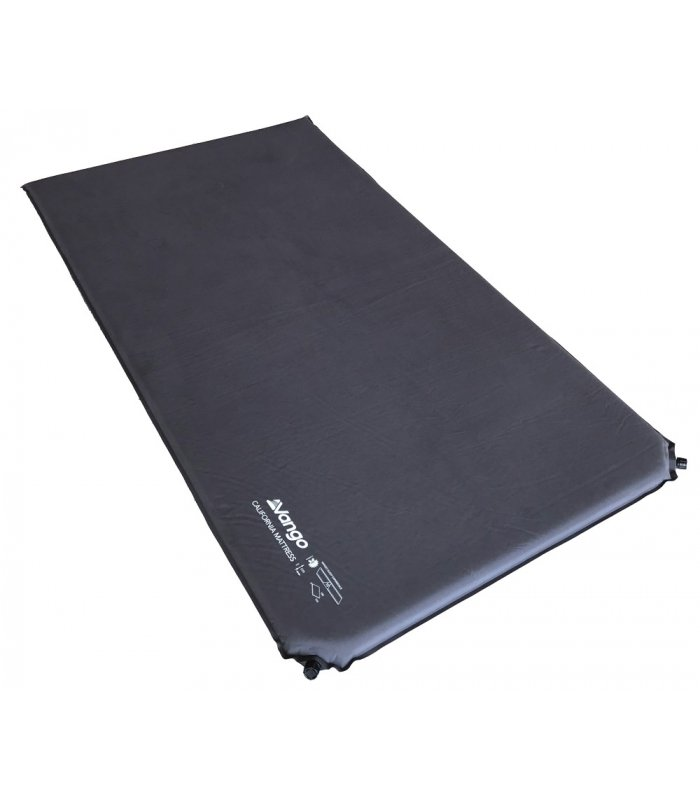 Vango California Mattress