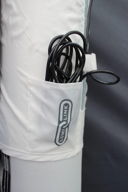 Outdoor Revolution Lumi-Link Tube Light Kit