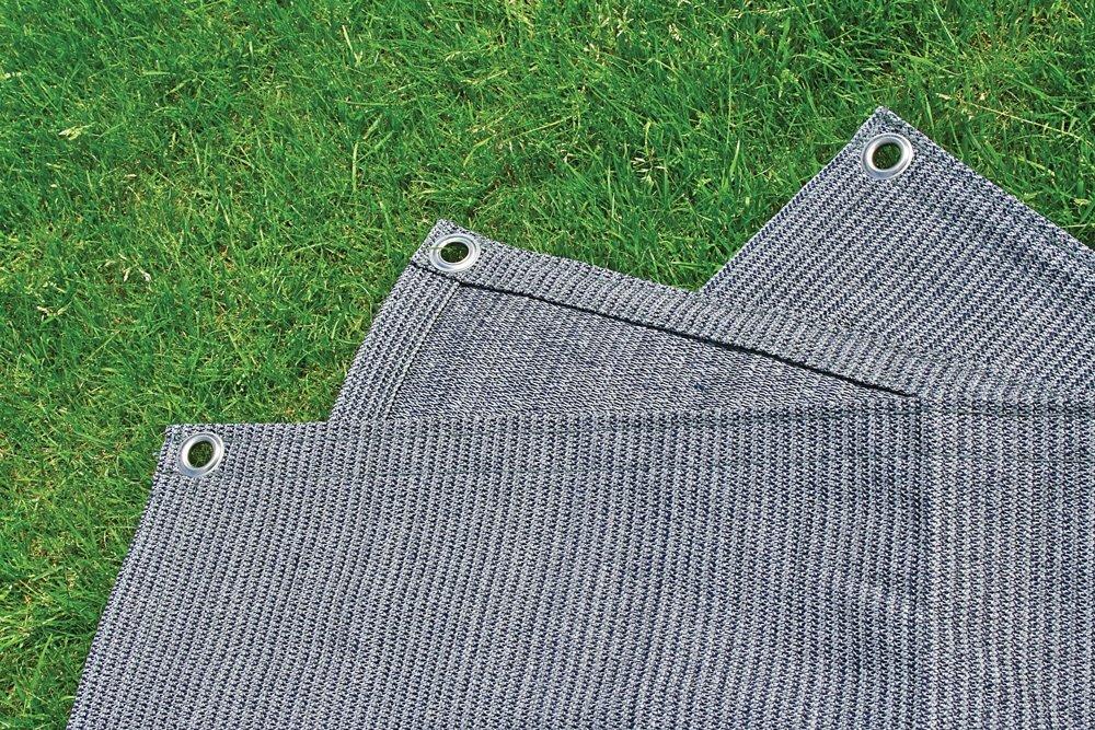 Outdoor Revolution Treadlite Groundsheet 250cmx250cm
