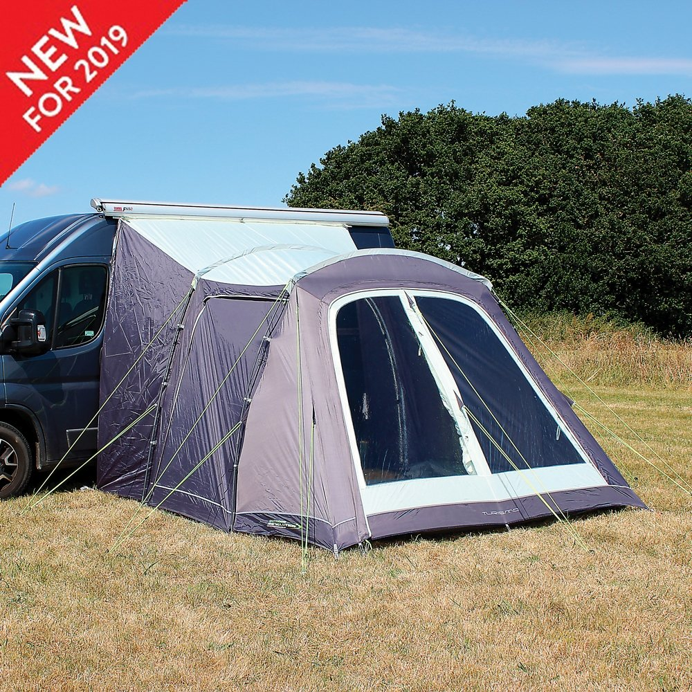 Outdoor Revolution Turismo Driveaway Awning 2019
